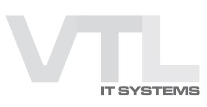 vtl_systems