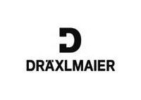 DEH-Draexlmaier