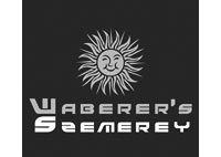 waberers