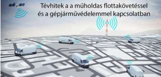 fleet_management_image1