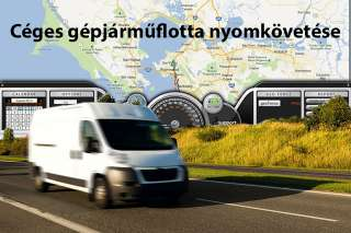 TRACKIMO-FI-Monitoring-Company-Vehicles-with-GPS-Trackers-1