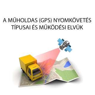 AdobeStock_128010993